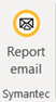 Report Email button