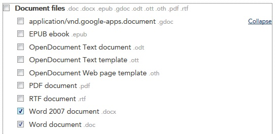 assignment-onlyworddocs